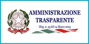 amministrazione-trasparente-moscati