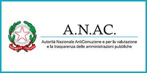 anac-moscati