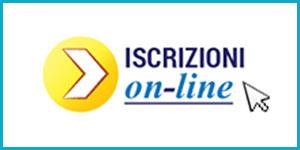 iscrizioni-on-line-moscati
