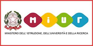 Logo-MIUR.jpgù