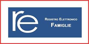 registro-elettronico-famiglie