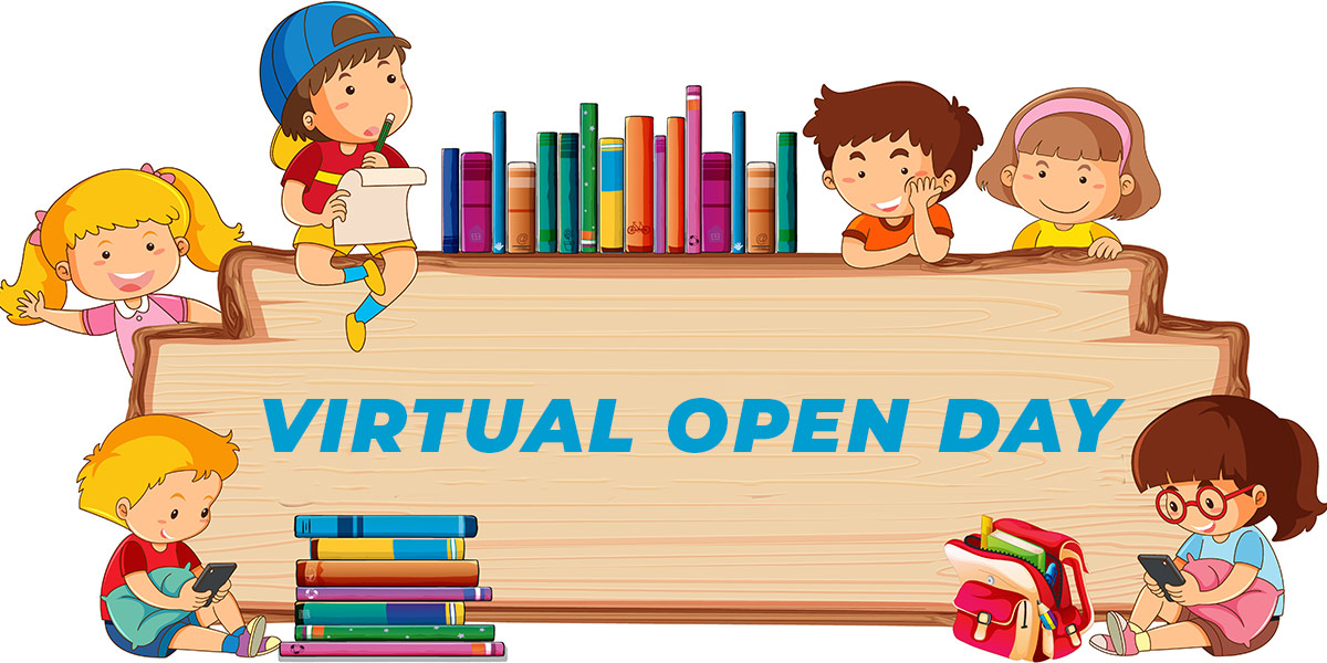 VIRTUAL-OPEN-DAY